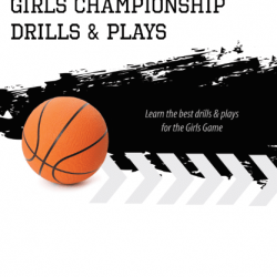 championship girls basketball drills